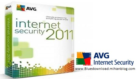 AVG-Internet-Security-2011