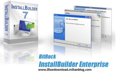 http://bluedownloads.persiangig.com/image/BitRock-InstallBuilder-Enterprise.jpg