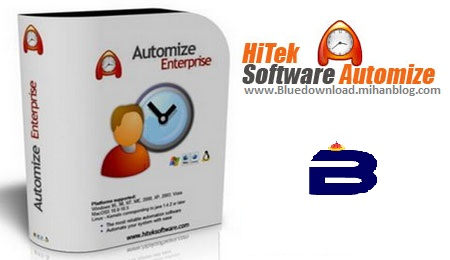 HiTek-Soware-Automize