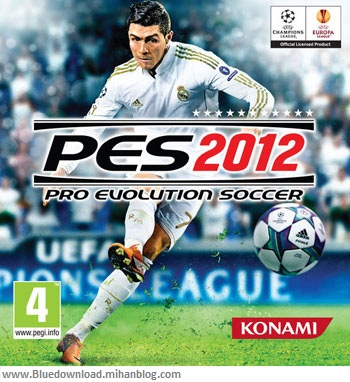 http://bluedownloads.persiangig.com/image/PES-2012-Original-Cover.jpg