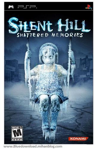 http://bluedownloads.persiangig.com/image/Silent-Hill-Shattered-Memories.jpg