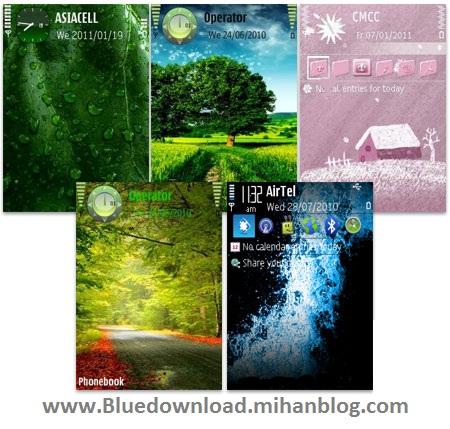 Symbian-S60-3rd