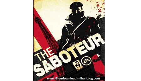 http://bluedownloads.persiangig.com/image/The_Saboteur.jpg