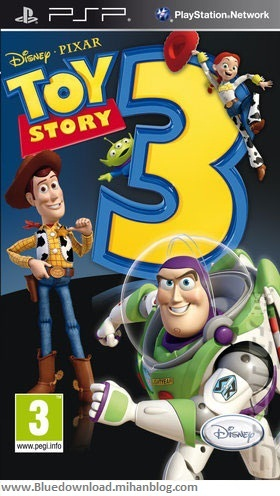 Toy-story-3-psp-cover.jpg