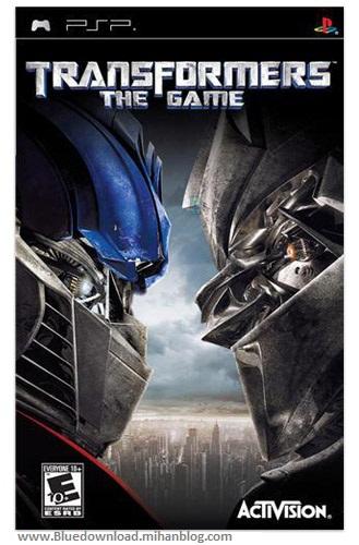 http://bluedownloads.persiangig.com/image/Transformer-The-Game.jpg