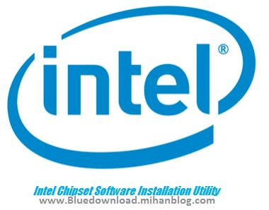 http://bluedownloads.persiangig.com/image/intel_chipset.jpg