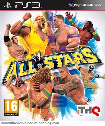 wwe-allstars-cover-small