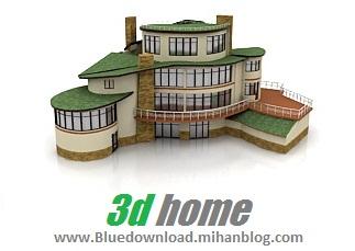 http://bluedownloads.persiangig.com/image2/3d-home1.jpg