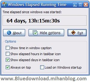 http://bluedownloads.persiangig.com/image2/Windows-Elapsed-Running-Time.jpg