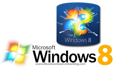 Windows_8_Build