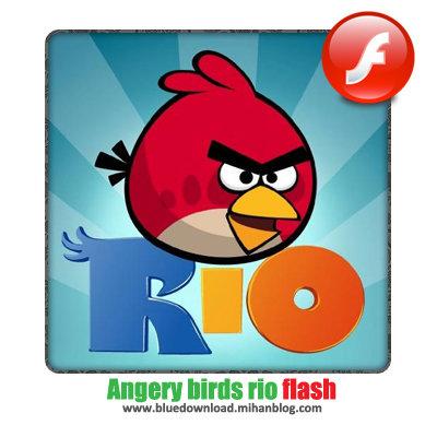 anger-birds