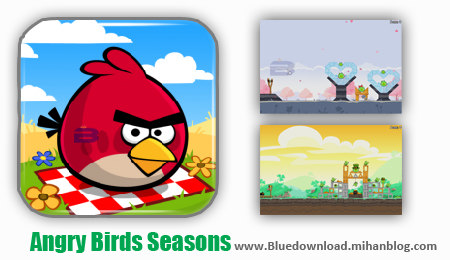 angery-birds-season