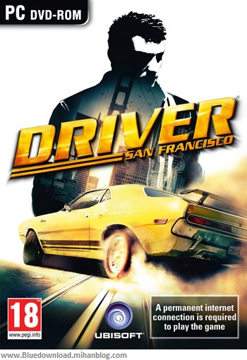 driver-sf-pc-cover.jpg