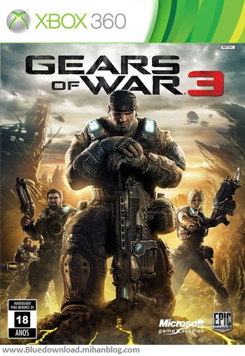 gears-of-war-iii-cover