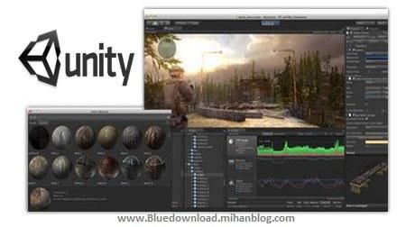 Unity-3d