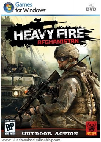 Heavy-Fire-Afghanistan-Cover