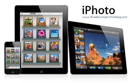 iPhoto-iOS