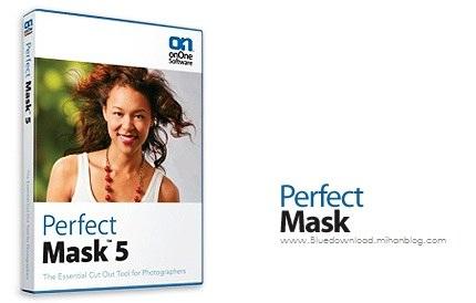 perfect-mask